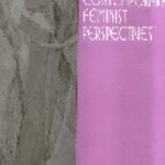 Contemporary Feminist Perspectives