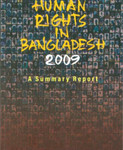 Human Rights in Bangladesh 2009