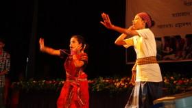 Dance Act