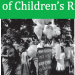 In Defence of Childrens Rights