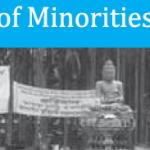 Rights of Minorities 1