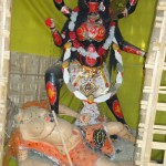 Thakugaon 2