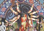 Hindu Community