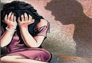 Violence Against Women – Fatwa and Salish