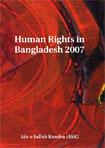 Human Rights in Bangladesh 2007