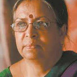 Prominent human rights activist Sultana Kamal