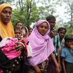 Summary of Concerns and Recommendations on the Rohingya Refugee Issue