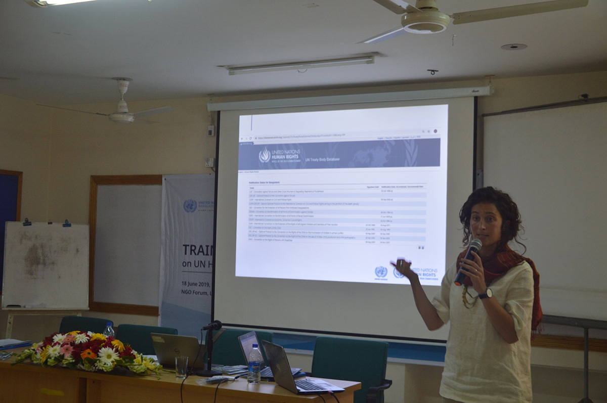 Session-2-with-Livia-Cosenza,-Human-Rights-Officer,-Asia-Pacific-Section,-Field-Operations-and-Technical-Cooperation-Division,-OHCHR