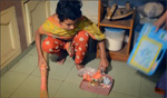 Be Kind to Your Child Domestic Workers