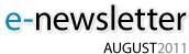 e-newsletter_August_2011.jpg