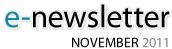 e-newsletter_november_2011.jpg