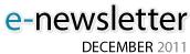 e-newsletter_december_2011.jpg